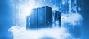 cloudoplossingen van incite online opslag
