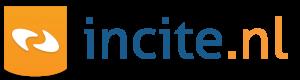 INCITE Systeembeheer en ICT Advies Emmeloord
